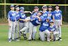 2020 Royals Team Fun-2