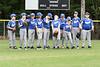 2020 Royals Team Outtake-1