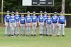2020 Royals Team 6-1