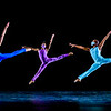 This image of San Jose Dance Theatre performing new choreography by Michael Pappalardo was selected as a Finalist in the Pas de Deux Dance Photography Competition, Performance category.