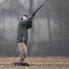 Upton Manor shoot Boxing Day 2019