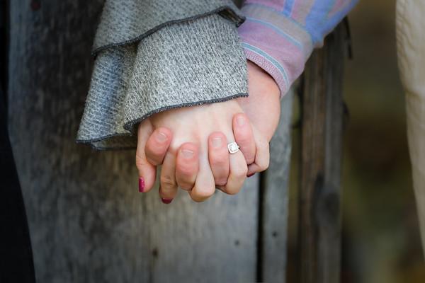 Engagement 7-3