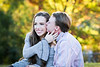 Engagement 18-8