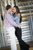 Engagement 16-13
