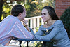 Engagement 18-3