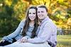 Engagement 18-7