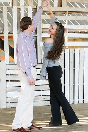 Engagement 16-16