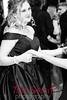 Black & White Dance 11-1