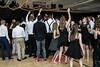 Black & White Dance 14-3