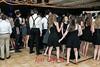Black & White Dance 14-2