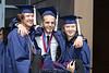 2020 Graduation 6-2