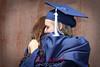 2020 Graduation 6-3