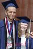 2020 Graduation 6-5