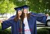 2020 Graduation-4
