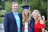 2020 Graduation-6