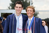 2020 Graduation 6-8
