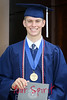 2020 Graduation-5