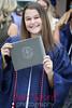 2020 Graduation 6-7