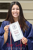 2020 Graduation-3