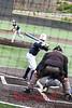 MS Baseball-7