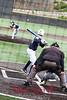 MS Baseball-6