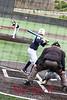 MS Baseball-5