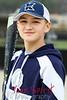 MS Baseball-2