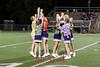 MS Cheer 2-2