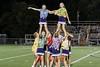MS Cheer 2-3