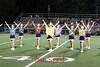 MS Cheer 2-1