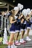 Varsity Cheer 7-2