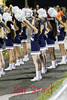 Varsity Cheer 3-6