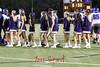 Varsity Cheer 9-1
