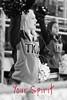 Varsity Cheer 11-1