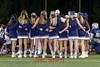 Varsity Cheer 6-1
