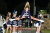 Varsity Cheer 4-5