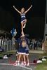 Varsity Cheer 8-3