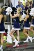 Varsity Cheer 3-4