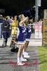 Varsity Cheer 7-1