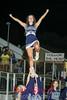 Varsity Cheer 8-2