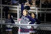 Varsity Cheer 10-1