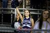 Varsity Cheer 7-7