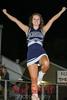 Varsity Cheer 4-1
