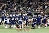 Varsity Football 19-1