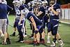 Varsity Football 17-4