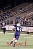 Varsity Football 27-8