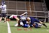 Varsity Football 9-20