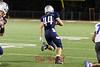 Varsity Football 22-14