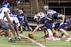 Varsity Football 26-2