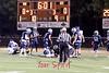 Varsity Football 9-1